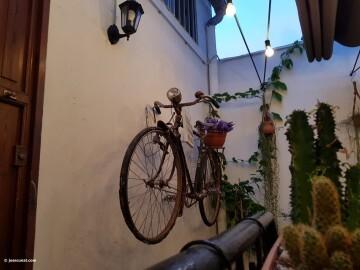maridaje en Valencia con cervezas ambar (145)