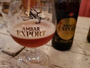 maridaje en Valencia con cervezas ambar (154)