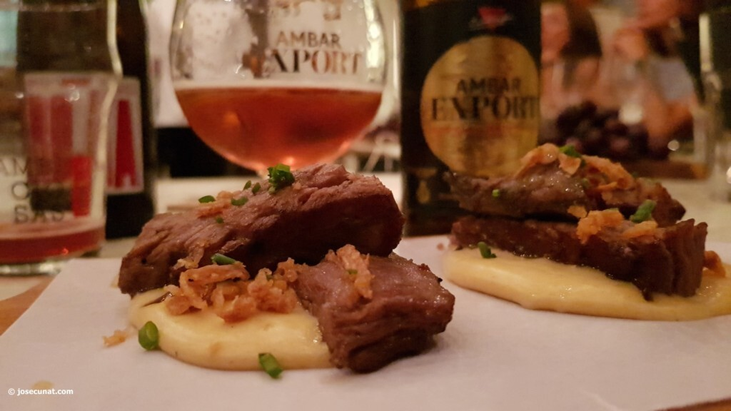 maridaje en Valencia con cervezas ambar (184)