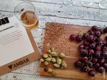 maridaje en Valencia con cervezas ambar (19)