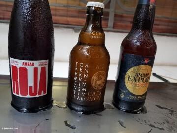 maridaje en Valencia con cervezas ambar (2)