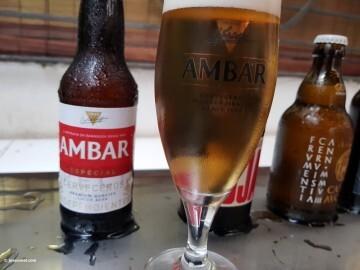 maridaje en Valencia con cervezas ambar (3)