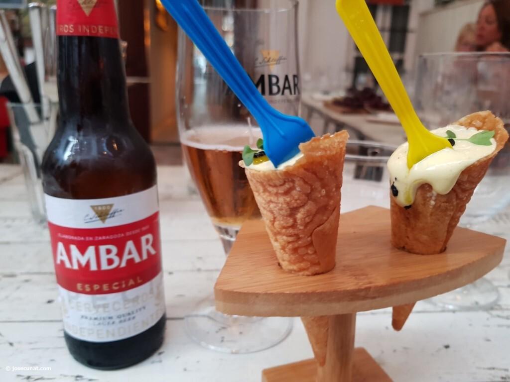 maridaje en Valencia con cervezas ambar (46)