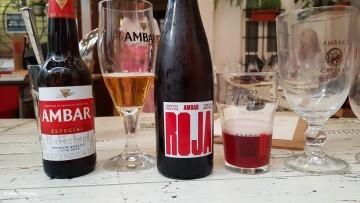 maridaje en Valencia con cervezas ambar (54)