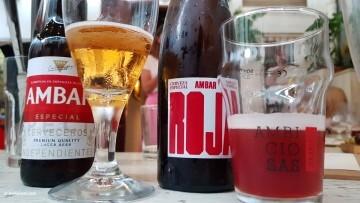 maridaje en Valencia con cervezas ambar (62)