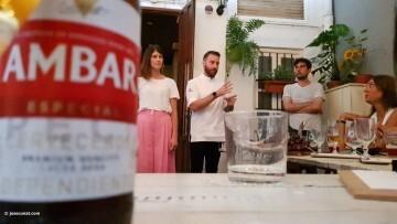 maridaje en Valencia con cervezas ambar (93)