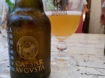 maridaje en Valencia con cervezas ambar (97)