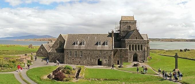 monasterio_iona