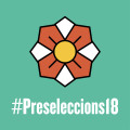 preselec18