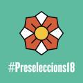 preselec18_2-