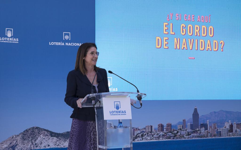 presidenta_loterias_verano_loterianavidad1