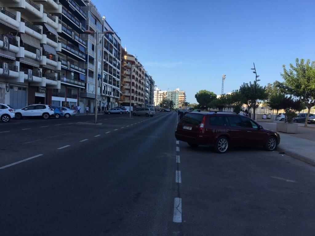 procesión_coches2_17717