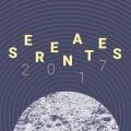serenates-2017