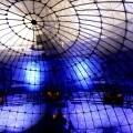 show_luz_hemisferic
