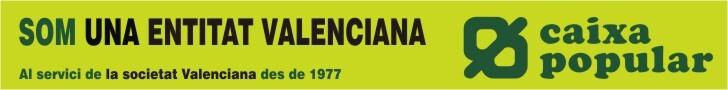 som una entitat valenciana caixa 728 x 90