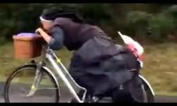 """""""Sor Bicicleta"""""""