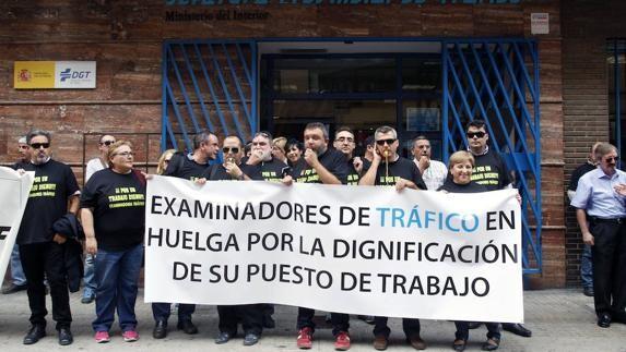 trafico-kP2C-U30806857963dsC-575x323@Las Provincias