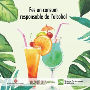 0803 Cartell Consum saludable i responsable (3)