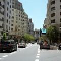 0808 Doble carril avinguda de l'Oest 07