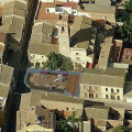 0824 Remodelación plaça Benifaraig 03