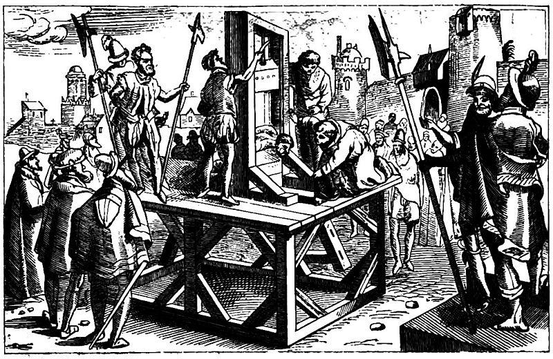 1486455815958-800px-Cranach_gravure_sur_bois_1539_Martyre_de_St_Matthieu