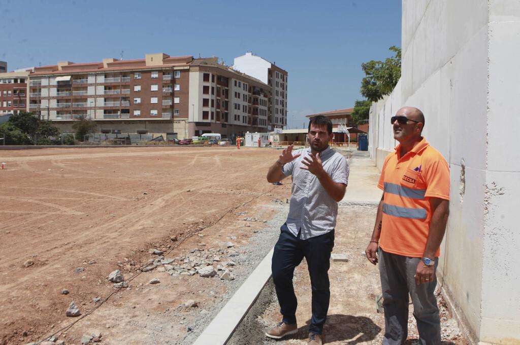 170710 ampliación patio colegio Soler i Godes (4)