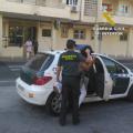 2017-08-29_Extorsixn_empresario_Alicante