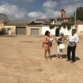 240817 Solar Parque de Borbotó2