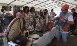 3-08-2017 Turisme programa un agost complet d'activitats per a gaudir al màxim de cada racó de Castelló (2)