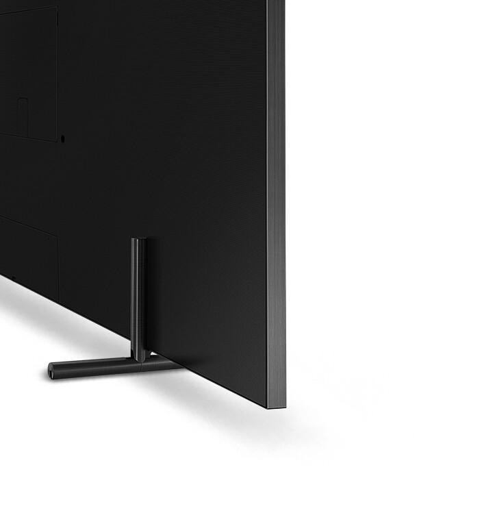 88-inch Q9 QLED TV 4