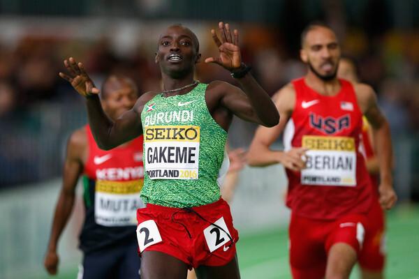 Antoine+Gakeme+IAAF+World+Indoor+Championships+a1M3ArAXnfql