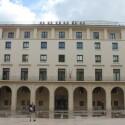 La Audiencia de Alicante señala el inicio del juicio por la causa original del caso Brugal el próximo 5 de marzo