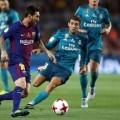 Barcelona-Real-Madrid