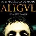 'Calígula' llega a Sagunt a Escena con dirección de Mario Gas.