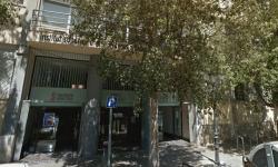 Calle Pintor Genaro Lahuerta Google Maps