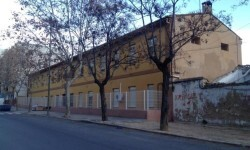 CentroB_NoticiaAmpliada