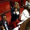 Ciudadanos exige a Fuset que trabaje de manera urgente en la seguridad de las fiestas valencianas. (Amparo Picó).