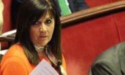 Ciudadanos presenta una moción para que Valencia tenga un servicio de emergencias sanitarias suficiente. (María Dolores Jiménez).
