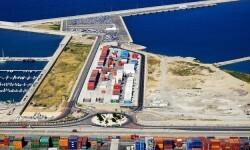Concluyen-terminal-cruceros-Puerto-Valencia_1054404765_132951860_667x375