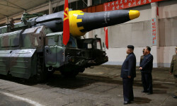 Corea_del_Norte-Estados_Unidos-Donald_Trump-Kim_Jong-Un-Mundo_217239931_34664624_1024x576
