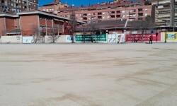 El Ayuntamiento inicia la licitación definitiva del proyecto de adecuación de las instalaciones del CEIP Max Aub.
