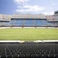 El Valencia Club de Futbol en las apuestas deportivas.
