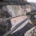 El Valle de Ayora recibe 600.000 euros del tercer IFS de la Diputación para luchar contra la despoblación rural.