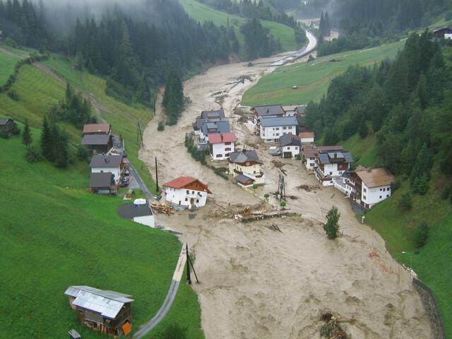 El-cambio-climatico-modifica-los-periodos-de-inundacion-en-Europa_image640_