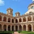 El monasterio de San Miguel de los Reyes abre el 15 de agosto con visitas guiadas gratuitas.