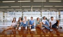 Emprendedores-segunda-edición-Campus