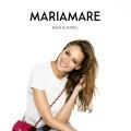 Eva_González_MARIAMARE