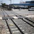 FGV mejorará dos pasos a nivel de la red de Metrovalencia en los términos municipales de Alberic y Benaguasil.