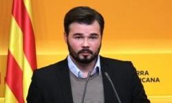 Gabriel-Rufian-Lainformacioncom-Congreso-Diputados_892421380_44770603_667x375