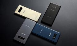 Haz Grandes Cosas con Samsung Galaxy Note8 (2)